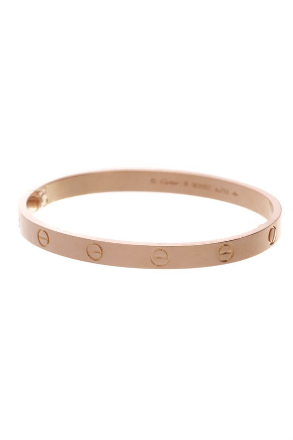 cartier-love-bangle-bracelet-pink-gold