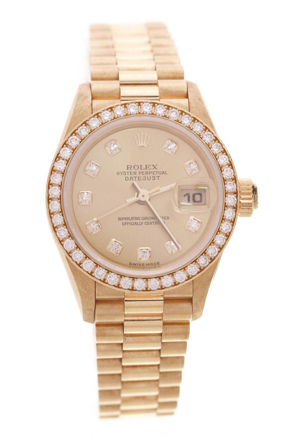 rolex-lady-datejust-26-president-watch-18k-gold