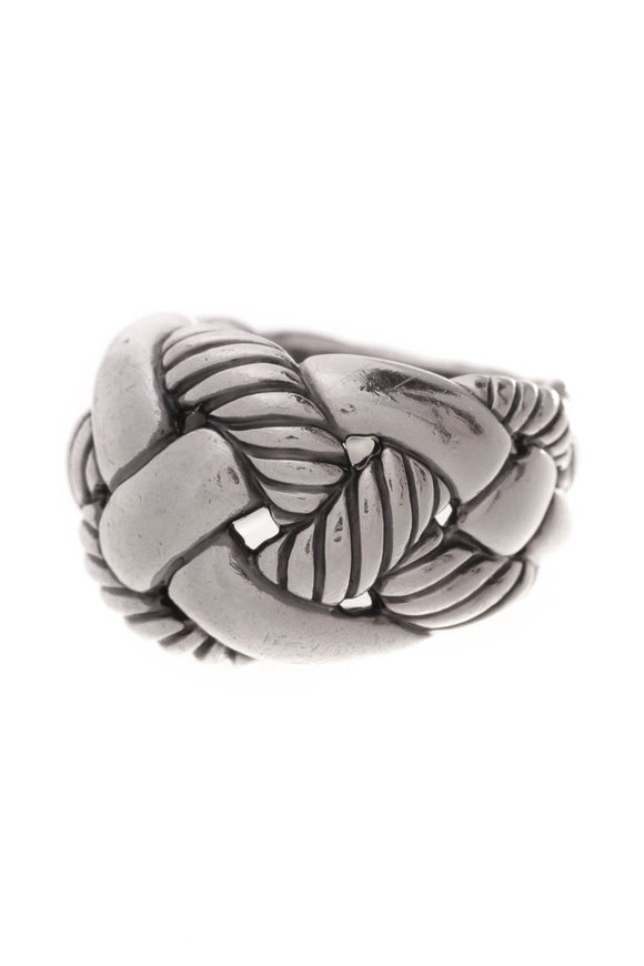 david-yurman-woven-cable-ring