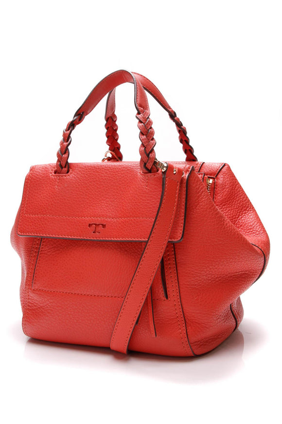 tory-burch-half-moon-mini-satchel-red