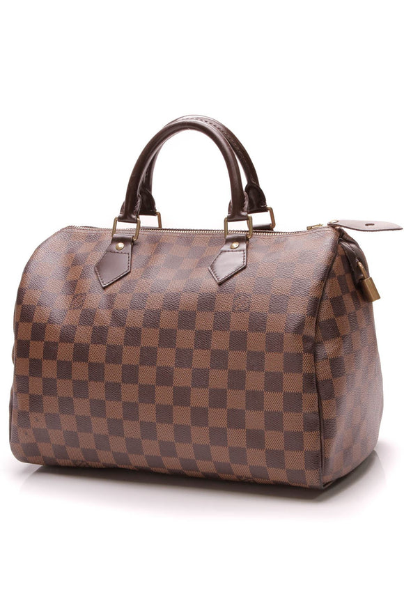 louis-vuitton-speedy-30-bag-damier-ebene