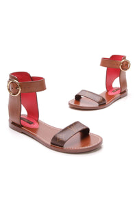 louis-vuitton-ocean-drive-sandals-monogram