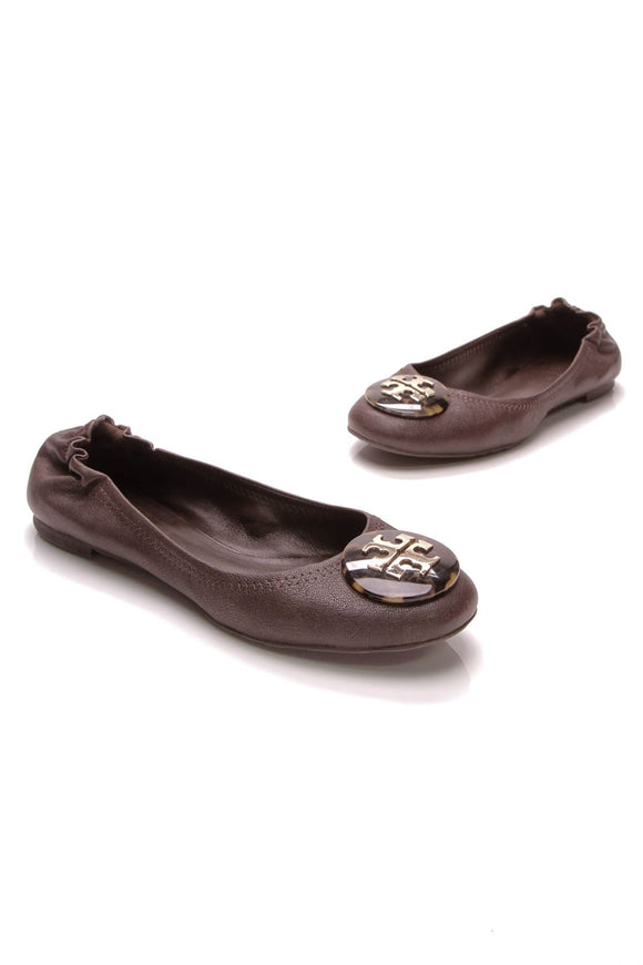 tory-burch-reva-flats-brown