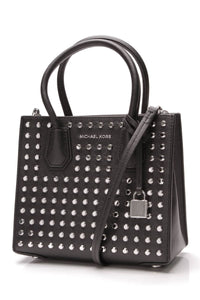 michael-michael-kors-mercer-studded-crossbody-bag-black