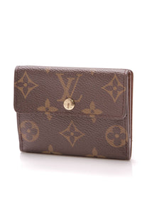 louis-vuitton-ludlow-wallet-monogram
