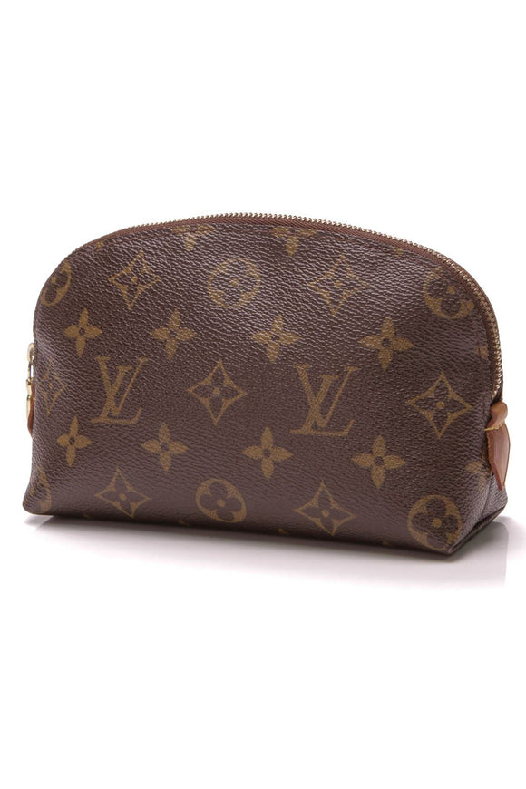 louis-vuitton-cosmetic-pouch-monogram