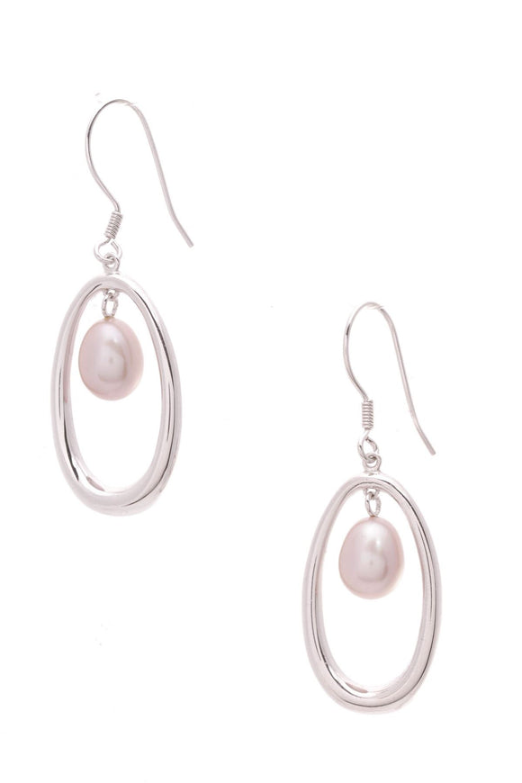 tiffany-co-iridesse-pearl-drop-earrings