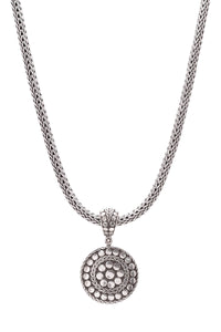 john-hardy-dot-pendant-necklace