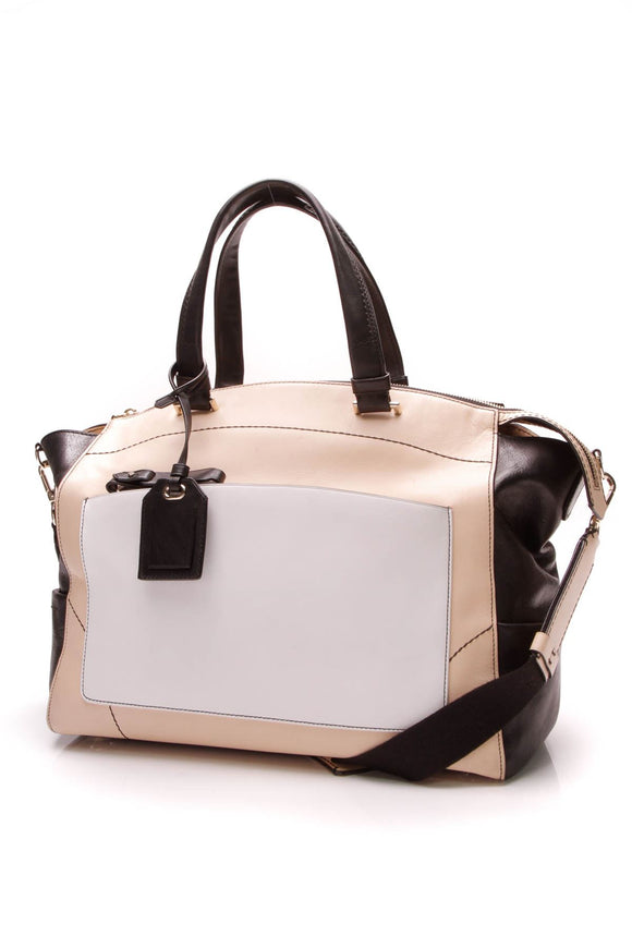 reed-krakoff-uniform-trapeze-tote-bag-colorblock
