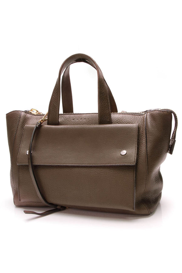 marni-pocket-satchel-bag-brown