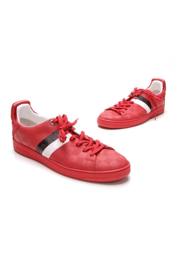 louis-vuitton-frontrow-mens-sneakers-rouge