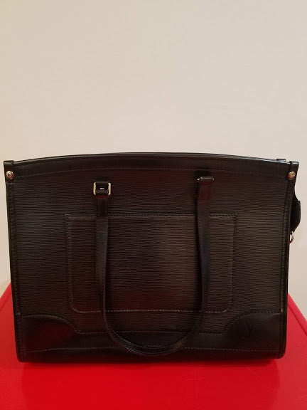 Louis Vuitton Madeleine GM bag