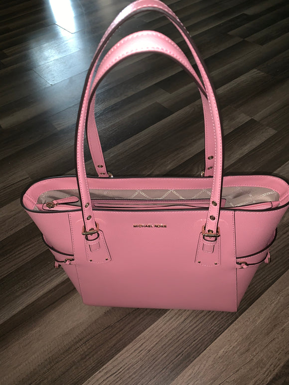 Michael Kors East West Tote bag