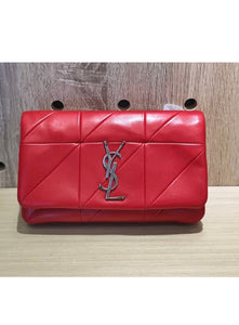YSL Small Jamie bag