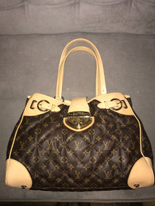 Louis Vuitton Etoile Shopper bag