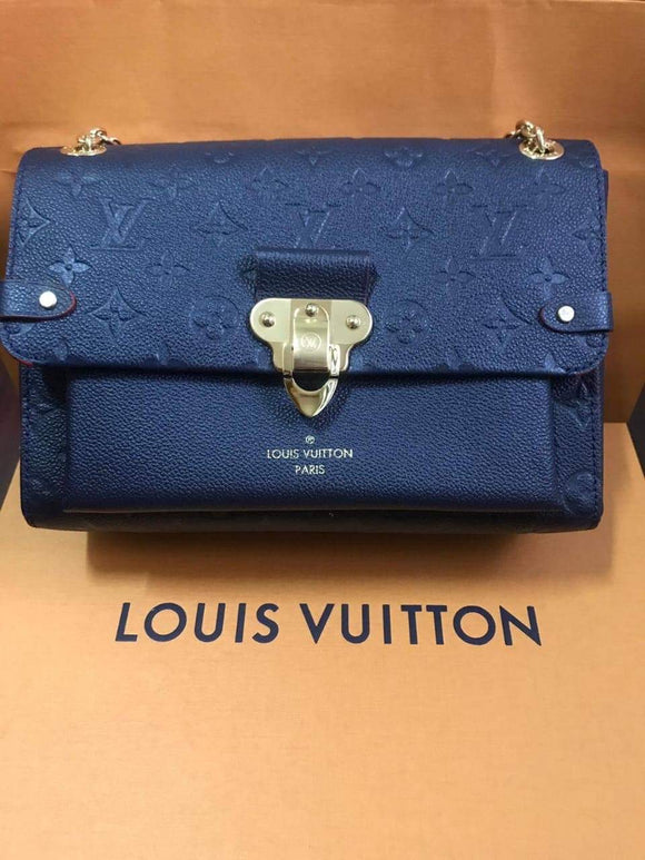 Louis Vuitton Vavin PM bag