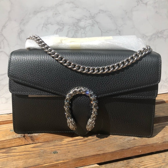 Gucci Small Dionysus bag