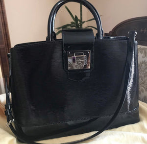 Louis Vuitton Mirabeau GM bag