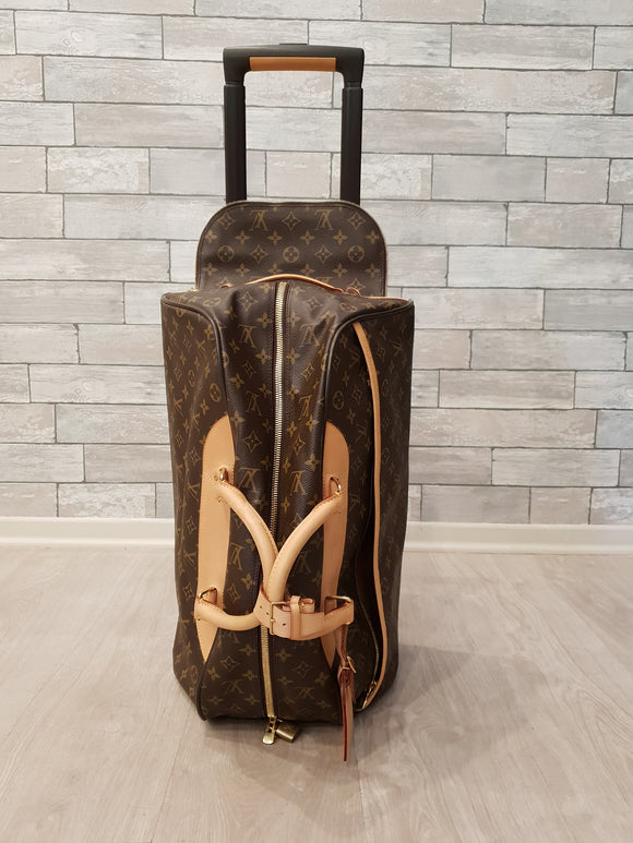 Louis Vuitton Eole 50 bag
