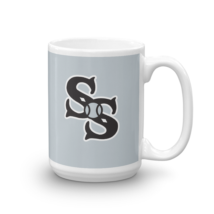 Southside Showdown Mug