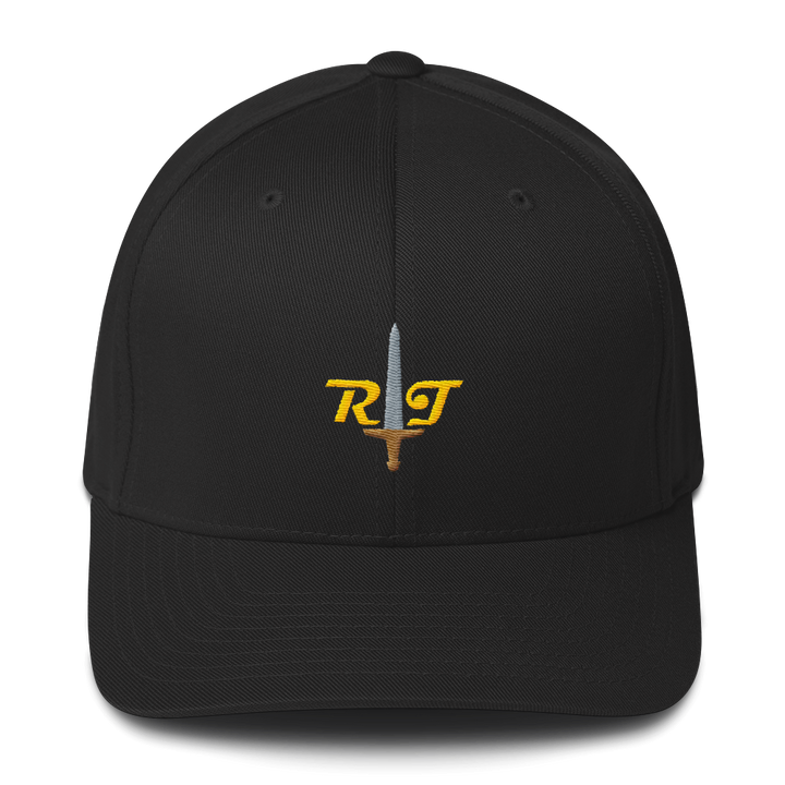 Reign of Troy Flexfit Cap