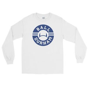 Ball Durham Long Sleeve T-Shirt