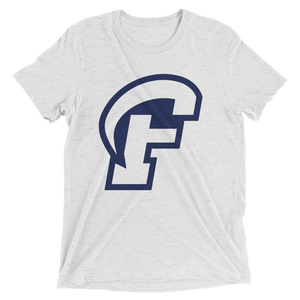 Men's Ramblin' Fan Short-Sleeve T-Shirt