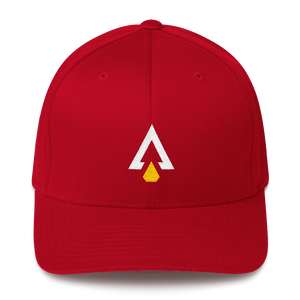Arrowhead Addict Flexfit Hat