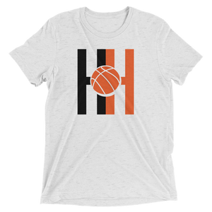 Men's Hoops Habit Short-Sleeve T-Shirt