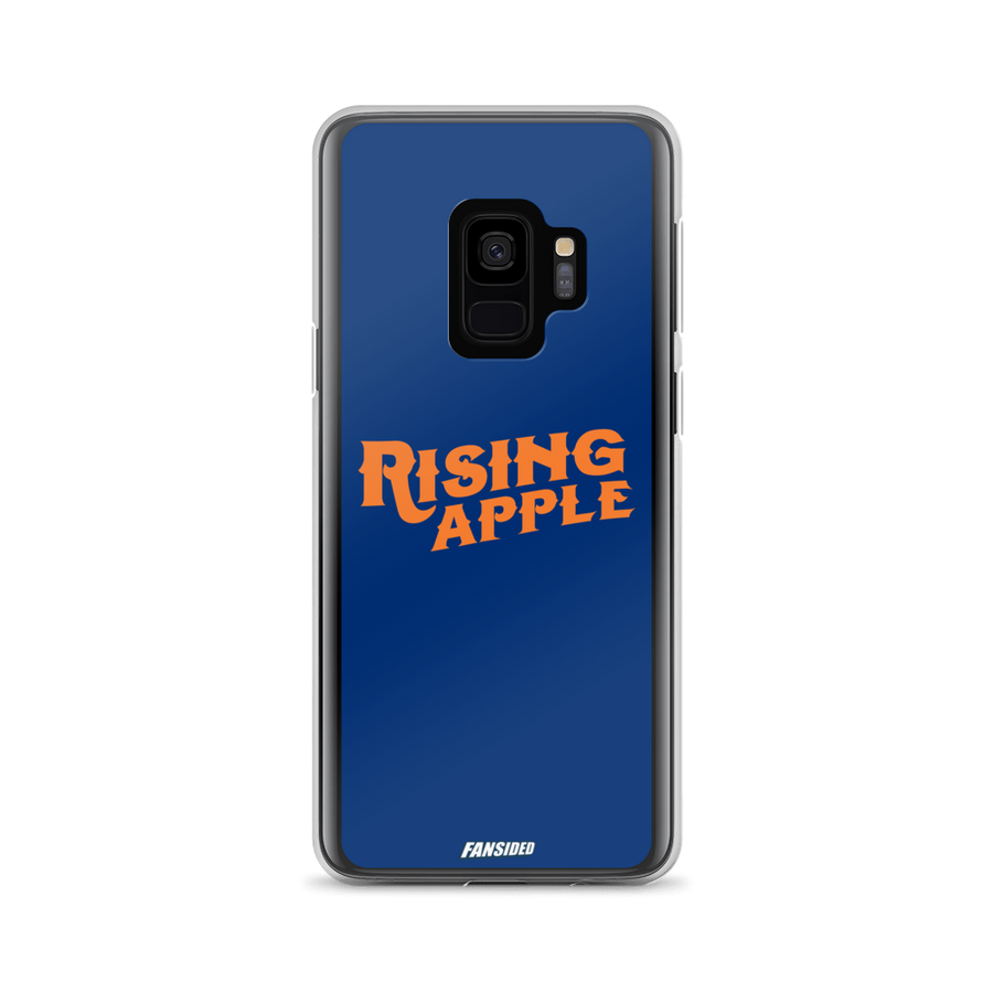 Rising Apple Samsung Case