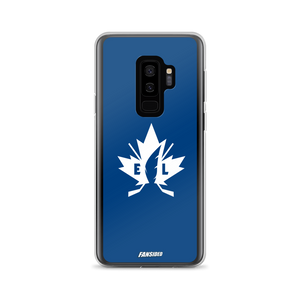 Toronto Hockey Samsung Case