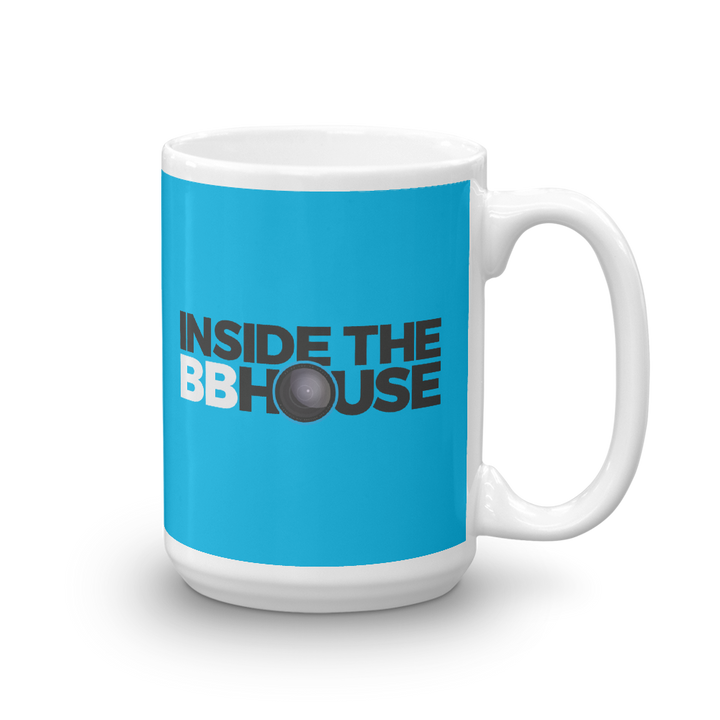 Inside the BB House Mug
