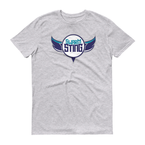 Men's Swarm and Sting Short-Sleeve T-Shirt