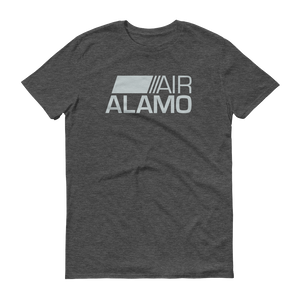 Men's Air Alamo Short-Sleeve T-Shirt