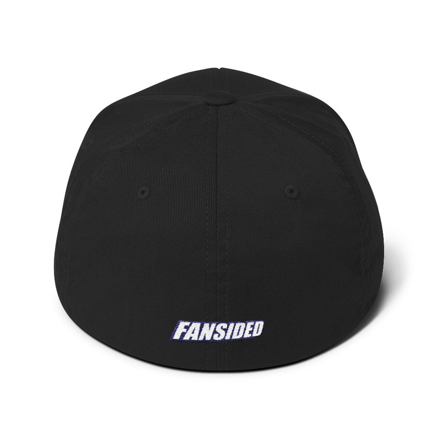 Fantasy CPR Structured Twill Cap