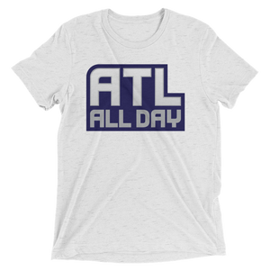ATL Short Sleeve T-Shirt