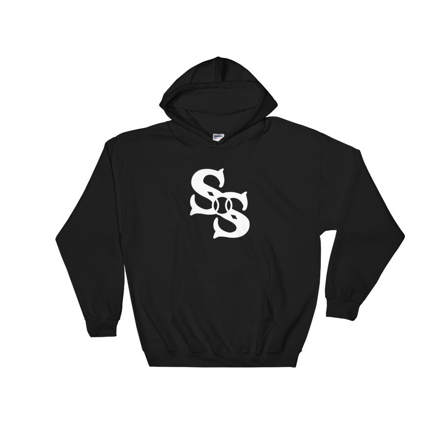 Southside Showdown Hooded Sweatshirt