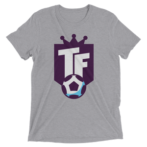 The Top Flight Short Sleeve T-Shirt
