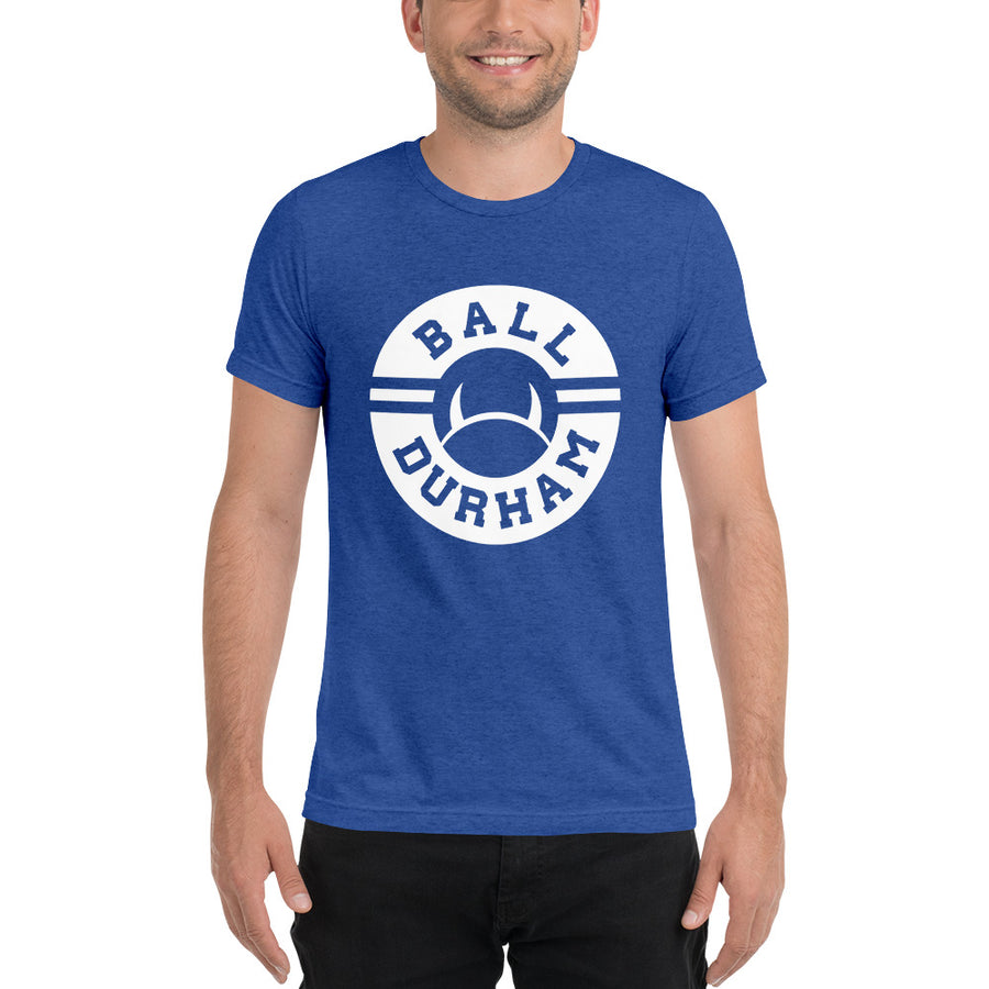 Ball Durham Short Sleeve T-Shirt
