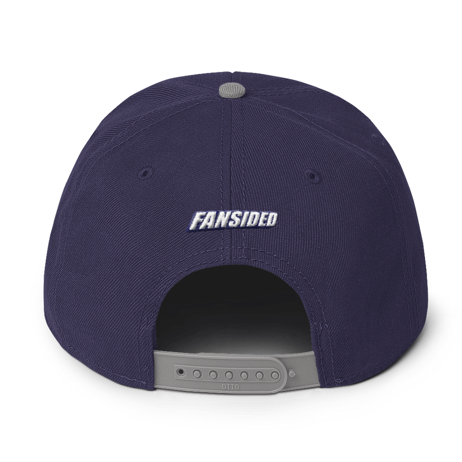 FanSided Brand Snapback Hat