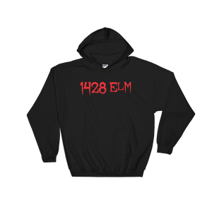 1428 Elm Hooded Sweatshirt