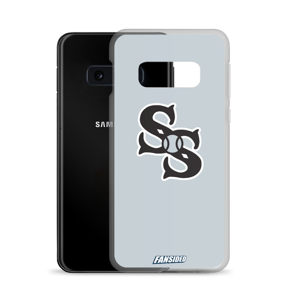 Southside Showdown Samsung Case