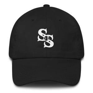 Southside Showdown Cotton Cap