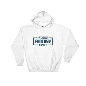 FanSided Fantasy Hooded Sweatshirt
