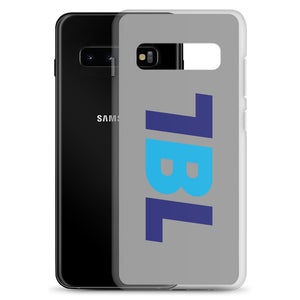 The Big Lead Samsung Case