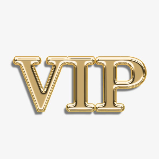 0.VIP/PACKAGES