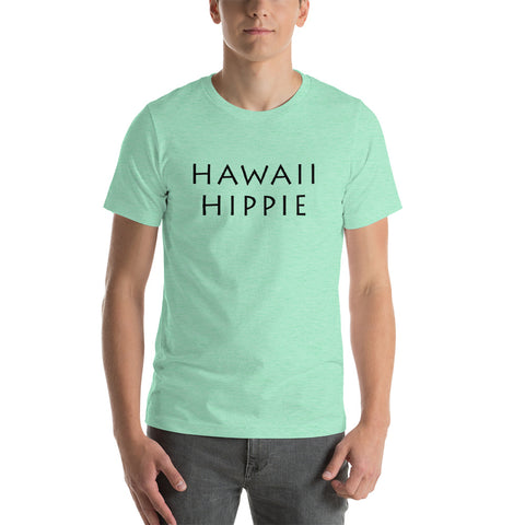 Hawaii Hippie™ Unisex T-Shirt