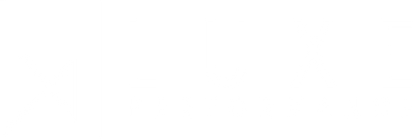 Luxe Performance