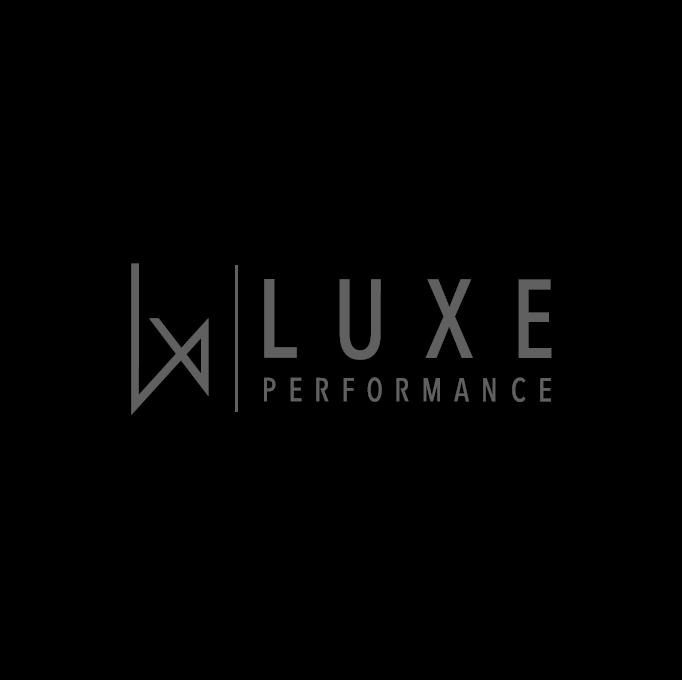 Luxe Performance Cleaning Cloth