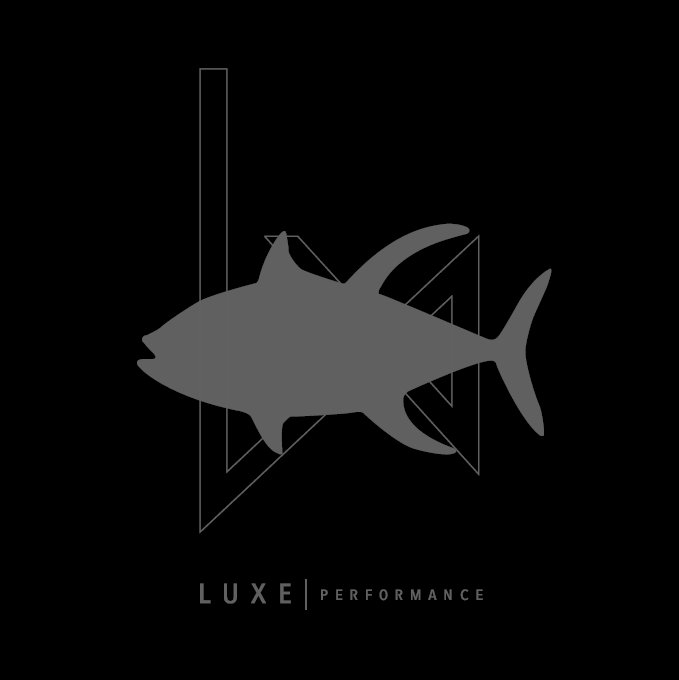 Luxe Performance Cleaning Cloth Tuna